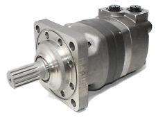 Motor hidraulico char-Lynn 109-1234-006