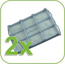 Ersatzteile für VS08GP1266 Staubsauger günstig kaufen   eBay