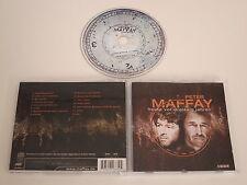 PETER MAFFAY/AUJOURD'HUI VOR TRENTE JAHREN (BMG 74321 82335 2) CD ALBUM