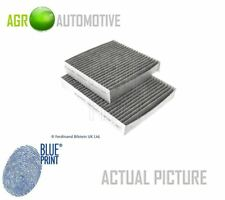 BLUE PRINT ENGINE CABIN / POLLEN FILTER OE REPLACEMENT ADP152507