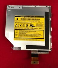 MACBOOK A1181 MB403LL/A UJ-867 SUPER OPTICAL DRIVE 661-4702 661-4490 678-0563C