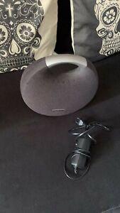 Harman kardon onyx studio 5 Lautsprecher