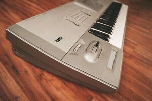 Keyboard  Korg Trinity -Synthesizer- Workstation Abholung Berlin