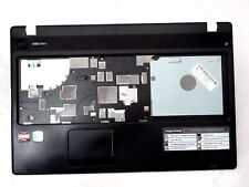 ACER Aspire 5552G Top Cover w/ Palmrest, Touchpad, Power Button | AP0FO0008000