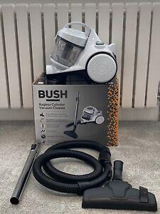 BUSH BAGLESS CYLINDER VACUUM CLEANER HOOVER VCS35B15K0D-70