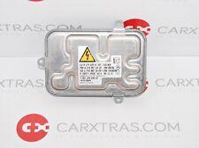 MERCEDES BENZ CL W216 S W221 BI XENON HEADLIGHT CONTROL MODULE A2169009100