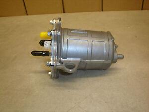 Honda OEM Fuel Pump Rancher Four Trax OEM TRX420/TRX500 07-13: 16700-HP5-602