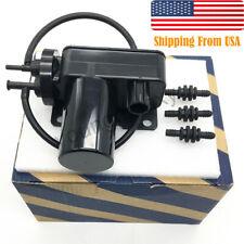 Electric Engine Vacuum Pump for Ford F250 F350 6.0L 7.3L Diesel 6C3Z2A451A
