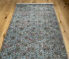 Finest Quality Modern Rug - 3m x 2m - Ideal For All Living Spaces - Large -CH010