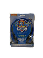 Paw Patrol Headphones Nickelodeon Kids PW-V126 New in Box Brand New Sealed