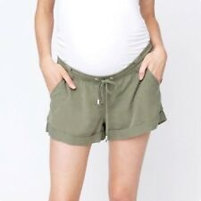 b16944c0798 Maternity Clothing for sale