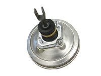 Dispositif dassistance de frein pour BMW X3 E83 04-06 293403546064