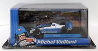 Altaya Models 1/43 Scale 01 - Vaillant F1-1982 Turbo - Michael Vaillant