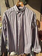 ARROW Camisa SHIRT Algodon Talla 40 MUY BONITA