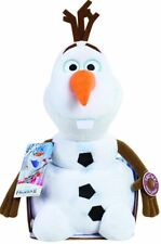 Frozen 2 - Olaf with Sound