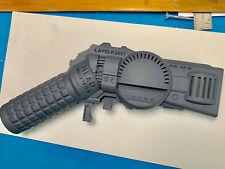 Blade Runner Blaster 2049 Prop replica pistol gun