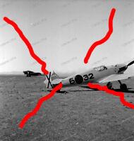 ME Bf 109 B-Reinhard Seiler-Jagdgruppe-JGr. 88-Spanien-Civil war-Legion condor-2