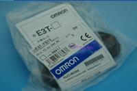 NEW IN BOX OMRON Photoelectric Switch E3T-FD13 2M
