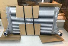 INTERCOOLER AUDI A3 S3 2.0 TFSI - OE: 1K0145803P - NUEVO!!!