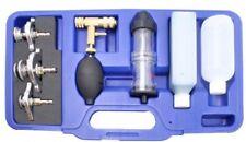 Combustion Leak Detector Cooling System Tester CO2 Gasket Gas  Tool Set Kit