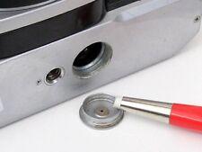 Fibra De Vidrio Limpieza Pluma (electrónica / compartimento para baterías) - Nuevo