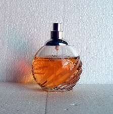 GIVENCHY AMARIGE MARIAGE EDP 100 ML SPRAY