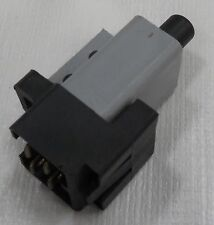 Cub Cadet Part# 925-1657A Safety Switch
