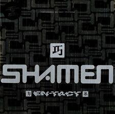 The Shamen - En Tact [New CD]