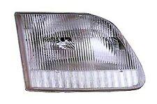 Dorman 1590297 Headlight Assembly
