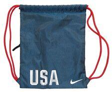 fb9430e565 Sacs bleus Nike en polyester pour homme | Achetez sur eBay