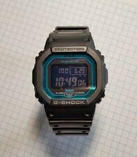 Casio G-SHOCK GW-B5600-2 Wrist Watch for Men