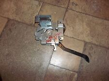 Maytag MES5752BAB15 Stove Range OVEN Door latch + handle   part # 74010897