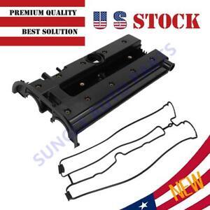 Valve Cover Gasket For Buick Regal 2.0l Excelle 1.8l Chevrolet Epica 2.0L9050194