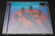 The Brand New Heavies - Trunk Funk (The Best Of) (1999) (CD) (3984 29164-2)