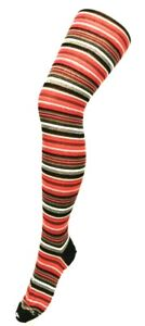 NEU Crönert Strumpfhose Art 72210 jeans Baumwolle