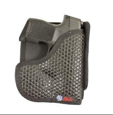 DeSantis Super Fly Pocket Holster w/Flap Sig P365