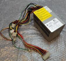 HP 5184-3961 Delta DPS-160GB B 185W Power Supply Unit / PSU