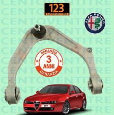 BRACCIO OSCILLANTE BRACCETTO ANTERIORE SUPERIORE SINISTRO ALFA 159 BRERA 05>