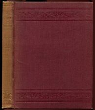 Shaw, S. M. [Editor]: A Centennial Offering: Being a Brief History of Cooperstow