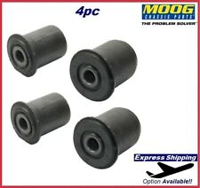 MOOG Control Arm Bushing SET Front Lower For Chevrolet Cadillac GMC 2WD  K6109