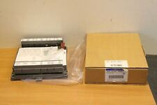 Occasion Johnson Controls Dx-9100-8997 / Mounting Base - Chassis de montage