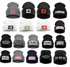 Markenlose Swag One Size Hüte und Mützen für Herren