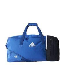 Adidas Tiro Sac de Sport Mixte adulte 70 cm