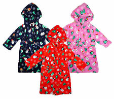 Weihnachts-Nachtwäsche aus Polyester für Jungen