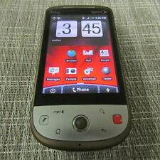 HTC HERO - (SPRINT) CLEAN ESN, WORKS, PLEASE READ!! 29353