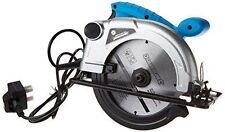 Silverline DIY 1200-Watt Circular Saw 185mm - 845135