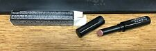 MARY KAY Semi Matte Lipstick PINK ROSE 076934 Discontinued NEW IN BOX Ships Free