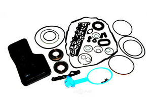 Auto Trans Seals and O-Rings Kit fits 2012 Chevrolet Sonic  ACDELCO GM ORIGINAL