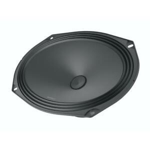 "Audison Prima AP 690 6x9"" Car Shelf Door Speakers Woofer Component 100w RMS"
