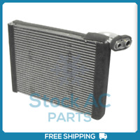 CTS STS G8 Caprice SS 25865640 New A//C Evaporator EV 939675PFC